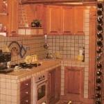 falegnameria artigianale, falegnameria artigianale a roma, falegnameria grandi, librerie in legno, librerie su misura a roma, copritermosifoni in legno, copritermosifoni in legno a roma, copritermosifoni artigianali, copritermosifoni su misura, copritermosifoni su misura a roma, mobili da cucina artigianali a roma, mobili artigianali a roma, mobili su misura a roma, armadi a muro su misura, armadi a muro artigianali, armadi a muro su misura a roma, semilavorati in legno a roma, falegnameria a roma, falegnameria a centocelle, falegnameria a roma est, falegnameria zona tuscolana, falegnameria parioli, falegnameria zona parioli, falegnameria zona alessandrino.